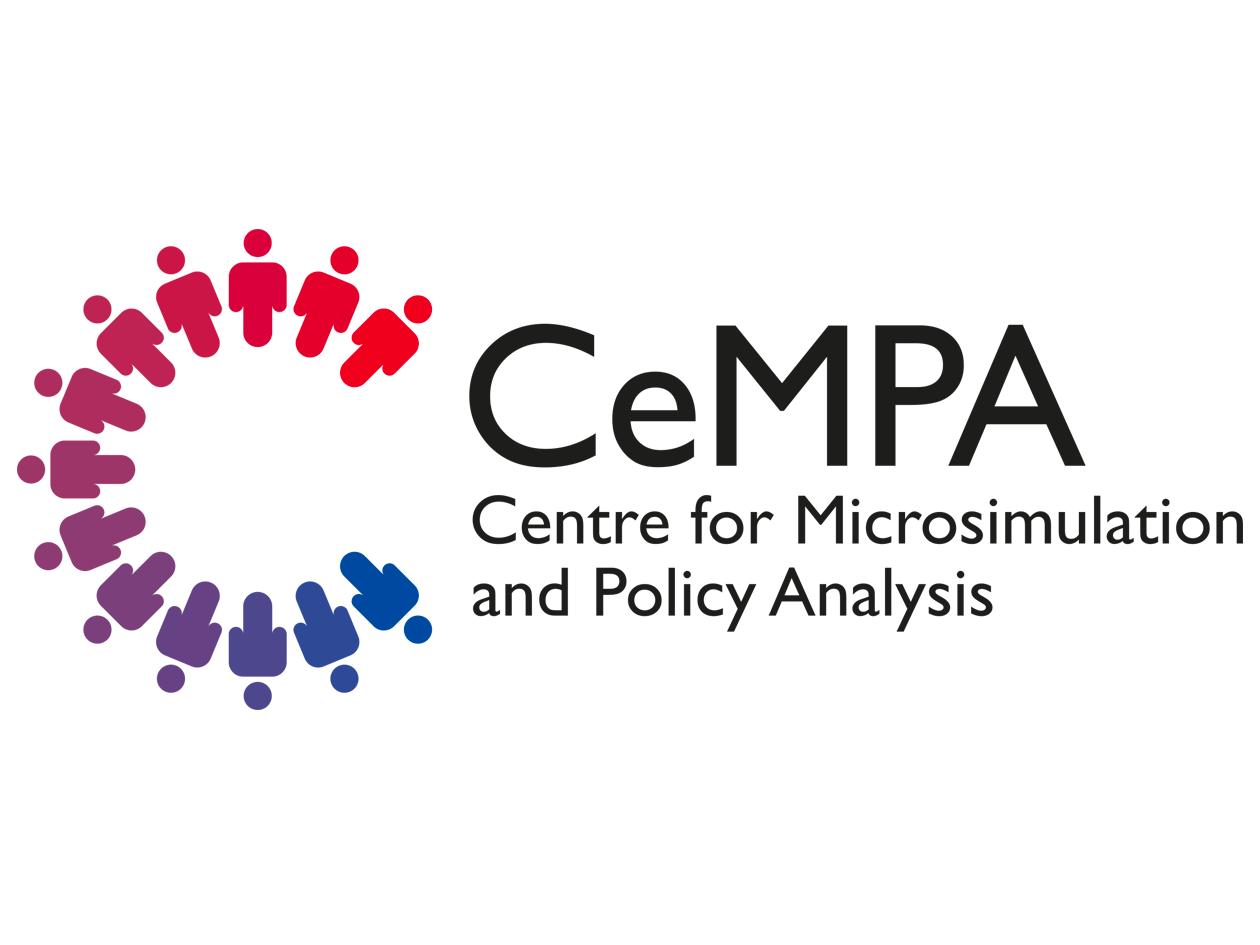 CeMPA logo