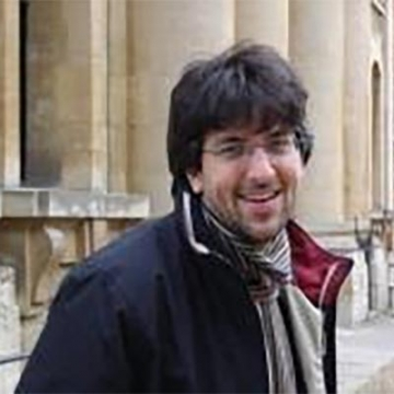 Francesco Figari