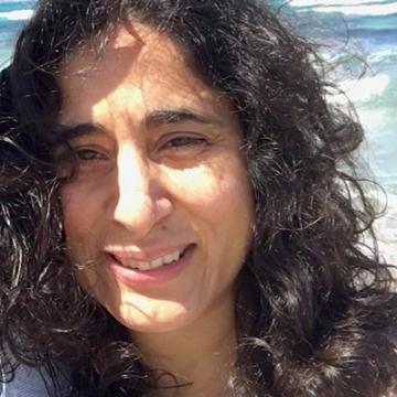 Sonia Bhalotra